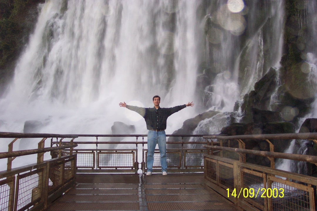 Cataratas de Iguazu2