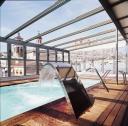 Hotel Amérigo - Alicante -Spa