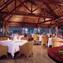 Hotel Oberoi Bali -Restaurante