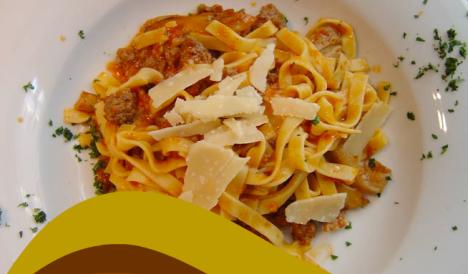 Restaurante Innova Restaurante - Detalle de plato