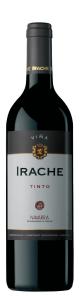 Vino Irache 2006 - Vino Joven - Navarra - Imagen de la botella