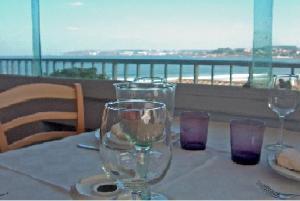 Restaurante Marusia - Oleiros (La Coruña)