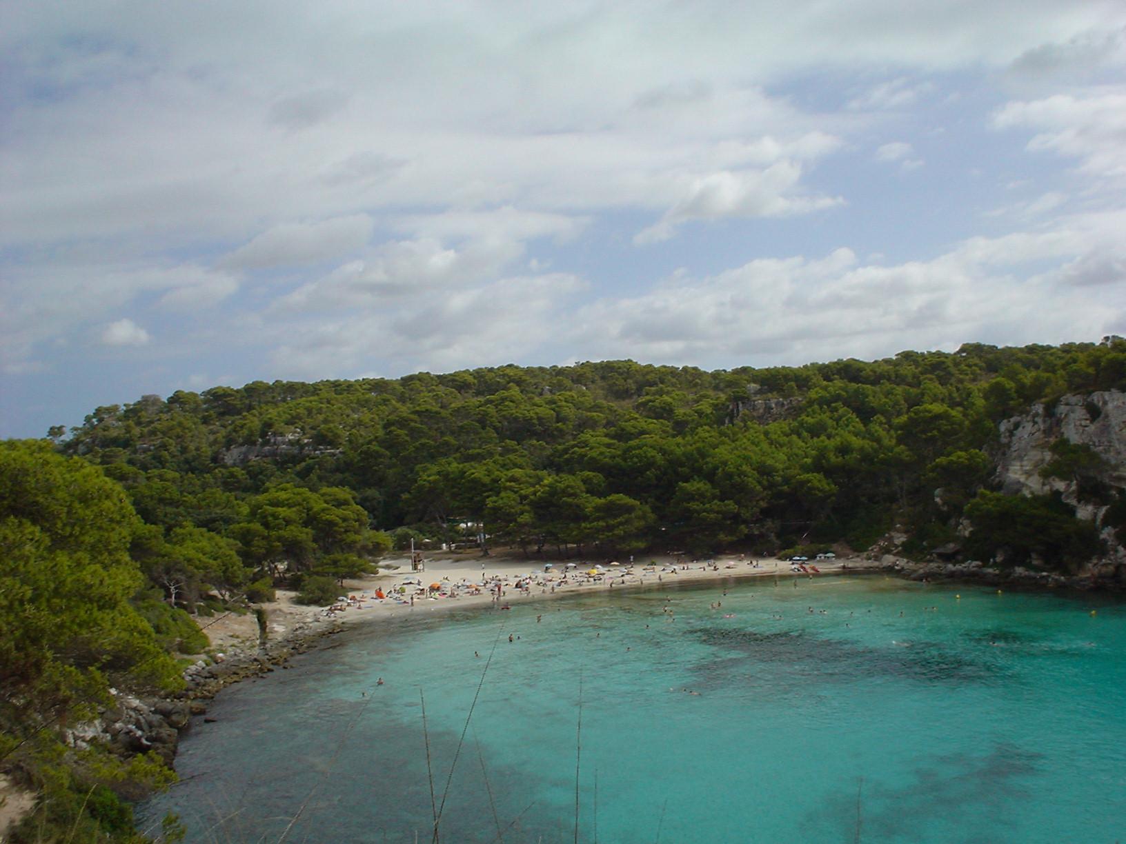 macarella 21 Conocé Ibiza   España   Fotos e Info   Increible!