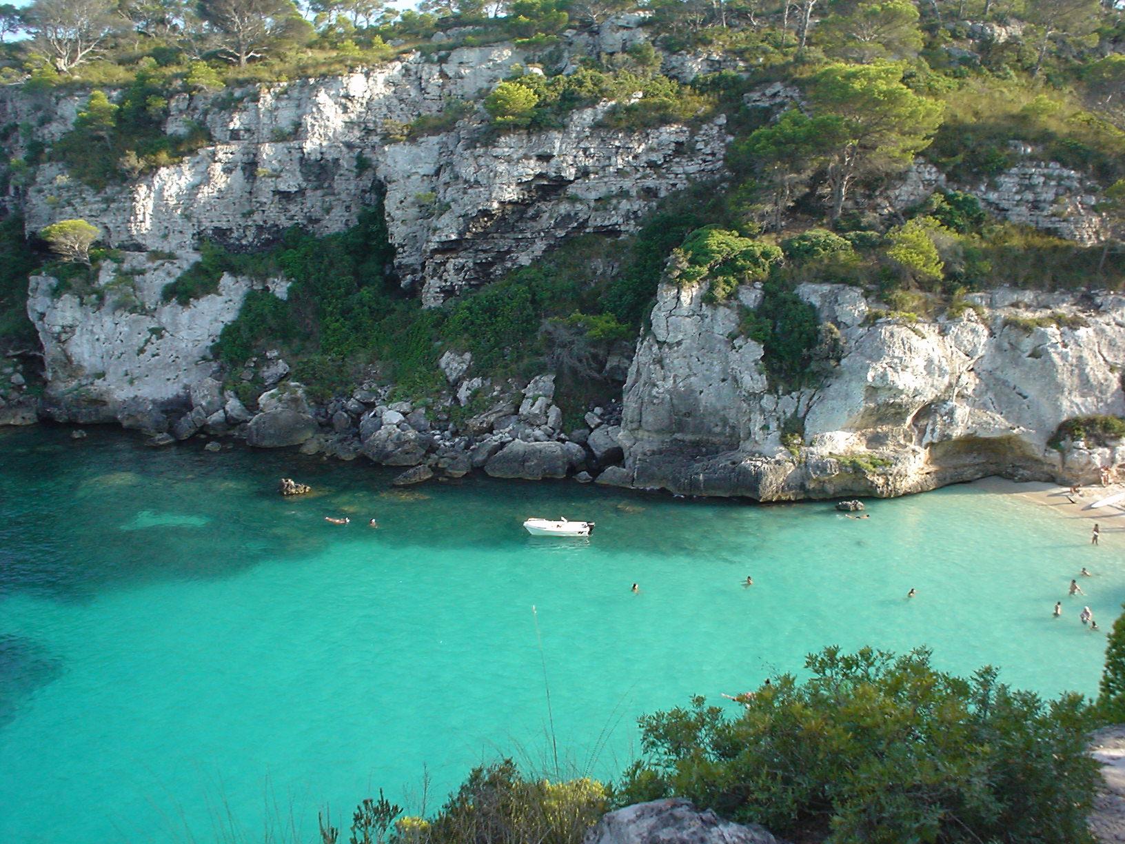 macarelleta portada Conocé Ibiza   España   Fotos e Info   Increible!