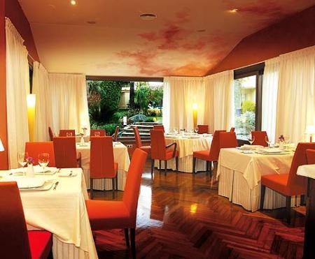 Restaurante Buen Gusto