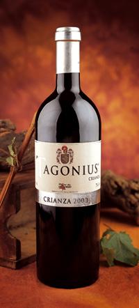 tagonius_crianza_2003